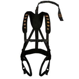 Muddy Magnum Pro One Size Fits Most Harness - USA Ships Free