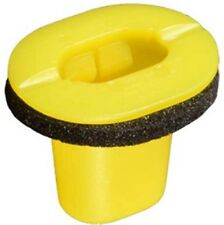 15 Moulding Grommet With Sealer For Nissan/Infiniti 76848-71S00 G37, Q45 & 370Z