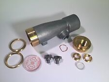 M19 Tank Telescope , scope 1942 Scope Replica KIT for DL44 / E11 blaster