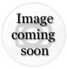 Paragon Powersports Tiedwn Ult Camlk Carabnr Blk Hr701-10 Transport Tie Downs