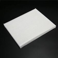 ACE005 WP6808 EKF125 CABIN Filter HF6010-x-ref:CF5662 LA45 AH119 CU3979