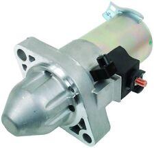 Starter For Honda CRV 2.4L 02 03 04 05 06
