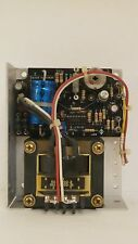 SOLA REGULATED POWER SUPPLY OUTLET SLS-12-017