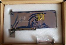 Intel Xeon Phi 60 Core Coprocessor 5110P / 1.053 GHz processor