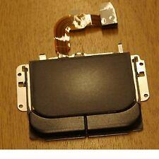 IBM Thinkpad Touchpad T40 T41 T42 T43 T42p T43P R51 93P4696