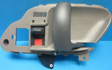 Interior Door Handle Front/Rear-Right Replace GMC OEM# 15708044 Gray W. Housing