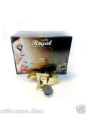 caffe 100 Capsule compatibili Lavazza A MODO MIO capsules coffee compatible