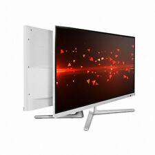 Qnix QHD2716R 27inch Monitor / AHVA / 2560x1440 / WQHD / Flicker Free / Qnix Mon