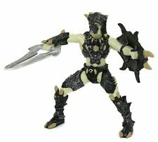 Schleich Eldrador World of Knights Giant Scorpion Rider Figure Only LOOSE 70124