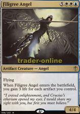 Filigree Angel (Engel des Filigranen) Commander 2016 Magic