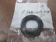Vintage NOS Penton KTM 32x52x7 Vulkan Shaft Seal Ring 0760325270 07-60-325-270