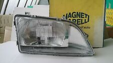 Vauxhall Carlton 91-94  MK3  Front Headlamp RH  For Electric Load Levelling