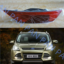 1PCS RH Rear Bumper Light FOG lamp TURN SIGNAL LAMP For FORD KUGA ESCAPE 2013