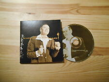CD Pop Rob De Nijs - De Laatste Zomer Van De Eeuw (2 Song) EMI