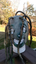 Slipknot Mask Corey Taylor Mask Ghost Glow Replica 1999-2000