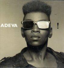 ADEVA - Adeva    ......C3
