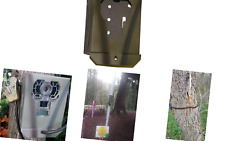 Camlockbox Security Box Compatible with Stealth Cam G42Ng No Glo Game Camera