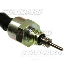 Fuel Shutoff Solenoid Standard ES136
