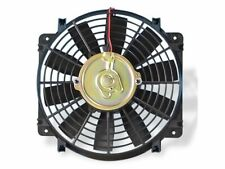 For 1985 Chevrolet K20 Engine Cooling Fan 83786YB 4.3L V6 Radiator Fan Assembly