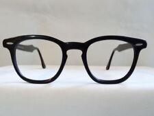 cb37f05442a Bausch + Lomb Original Vintage Eyeglasses