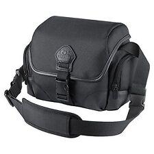 Samsung DSLR/SLR/TLR Camera Cases, Bags & Covers