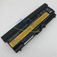 9Cell Battery For IBM Lenovo ThinkPad T410 T510 T520 W510 W520 Laptop 57Y4185