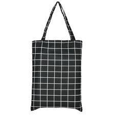 Handbag Shoulder Canvas Shopping Tote Satchel Eco Messenger Bag Square Star bags