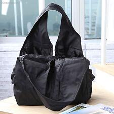 WOMAN Shoulder Bag Handbag Purse Tote Eco friendly Shopper Bag Fashio Hobo Bags