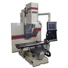 CNC Retrofit für Rottler F68 A Fräsmaschine zur Motorenbearbeitung Sonderangebot