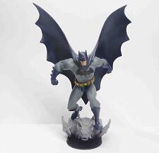 Dc Universe Online Collectors Batman 15cm PVC-Figure no-Box