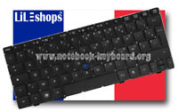 Clavier Français Original Pour HP EliteBook 2560P 2570P Série NEUF