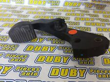 PEDALE EMBRAYAGE PEUGEOT 307 SW 1.9 HDi