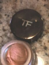 Tom Ford Cream Eye Shadow Sphinx