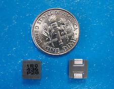 CYNTEC CO LTD 4.7uH 5.5A SMD Power Choke Inductor PCMC063T-4R7MN, RoHS, Qty. 10