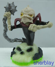 Skylanders Spyro's Adventure Ghost Roaster Figure Loose 83981888