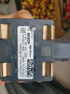 Radar sensor Alfa Romeo Stelvio Giulia 0203301811 50555747 50544635 50558684
