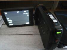 Camcorder Tevion Digitalcamera, Full HD 1080P- 5*Optical Zoom