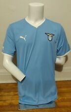 BNWT Puma XL 2011-12 Lazio Home Soccer Football Jersey