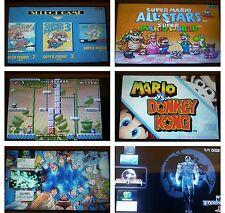 PSP slim White/32gb pro duo card/cfw/1000+ free Games(LIST)+  themes