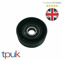 FORD TRANSIT CONNECT FORD FOCUS DRIVE FAN BELT TENSIONER 1.8 TDDI TDCI PULLEY