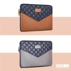 Laptop Case Sleeve Bag For 11 IPad Pro 15.6 Lenovo IdeaPad L340 HP Pavilion DELL