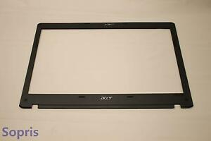 60.PDU01.004 Acer Bezel Cover 15.6 LCD CCD For Aspire 5810T 5810TG