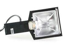 Watt maximaler Leistung) 1000W Leuchten (fürs Fotostudio