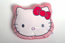 CTI 038780 Pyjama-kissen Hello Kitty / 38 X 37 Cm