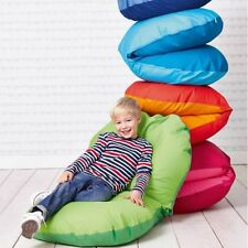 Polyester Abstract Furniture & Home Supplies for Children