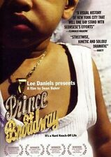 Prince Region Code 1 (US, Canada...) DVDs