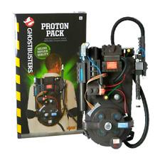 Ghostbusters Proton Pack Costume Adult Kids Deluxe Spirit Halloween Replica Prop
