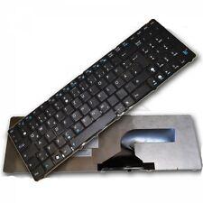 für ASUS German Keyboard A54H A54C A54L X54HR Pro5ijt X54 X54C A54HR X54H