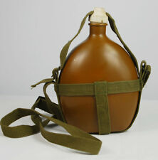 Gloves Set Repro WWII Japanese IJA Canteen Bread bag