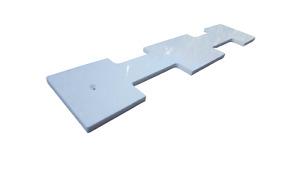 Any door hinge jig -most efficient way to hang the door for price workers